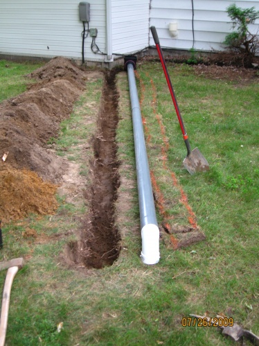 Burried down spout project.-swdrain2.jpg