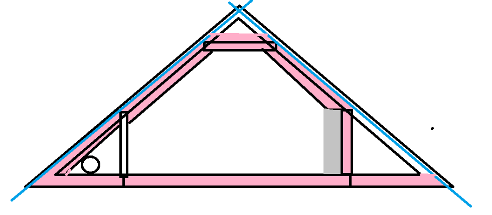 Insulating Room over Garage-swi-1.png