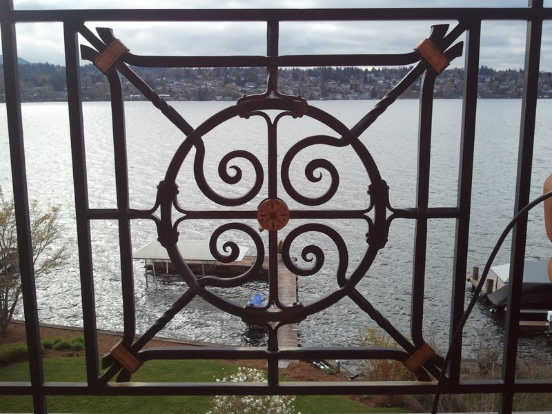 Forged Railing Panel- Seen it?-swinging-hair.jpg