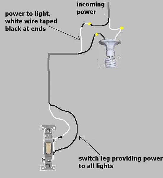 Replacing Kitchen Lights-switch-20loop.jpg
