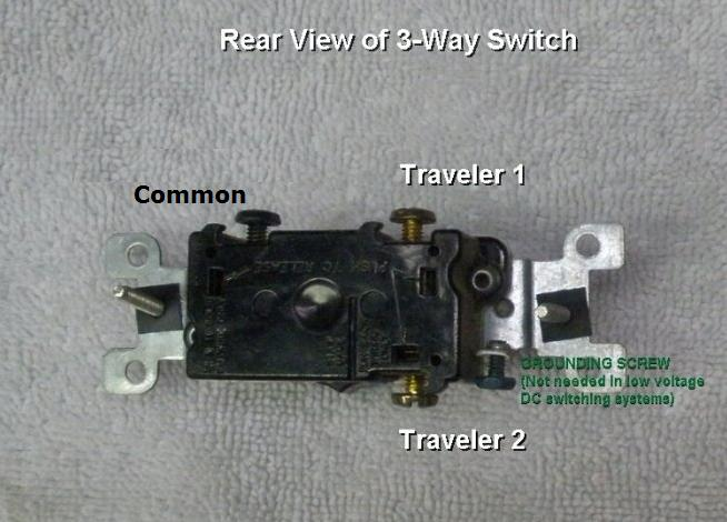 dual-switch light driving me nuts-switch-3-way-rear.jpg