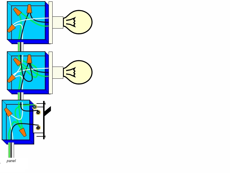 Single line-8 fixtures shortage problem-help please!-switch-diag.jpg