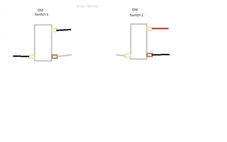 Another 3-way switch problem.-switch.jpg