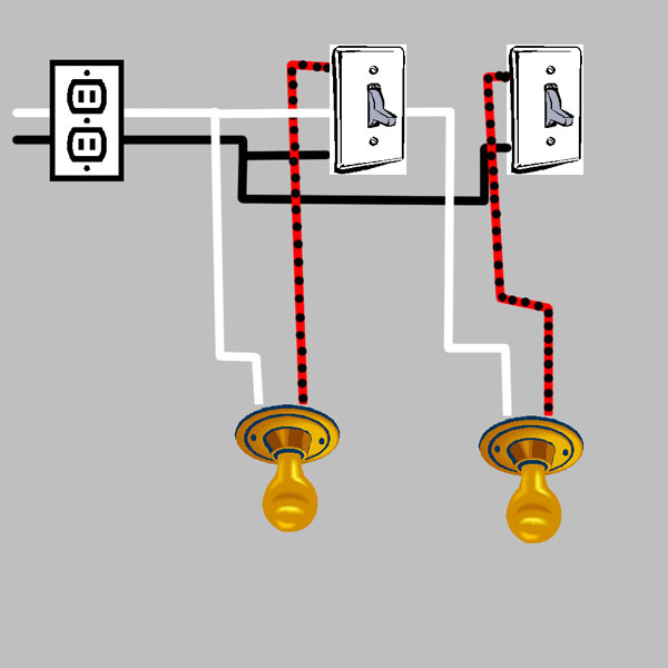 Shower light?-switch.jpg