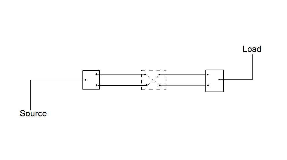 Add a 4 way switch-switch.jpg