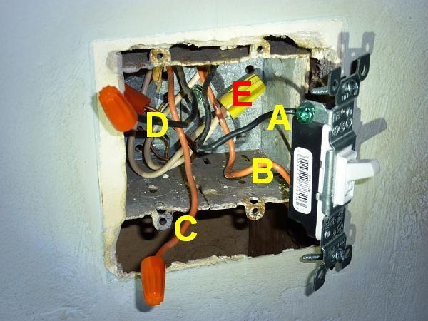 Confused - 2 Switches 1 Circuit-switch.jpg