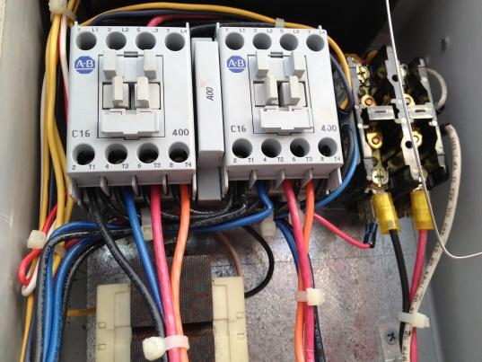 Dpdt Motor Reverse Switch Wiring Diagram