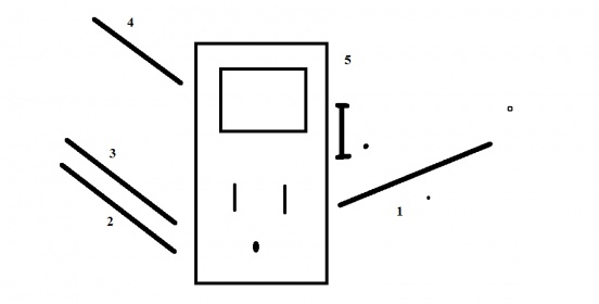 Puck Light Switch Question-switch.jpg