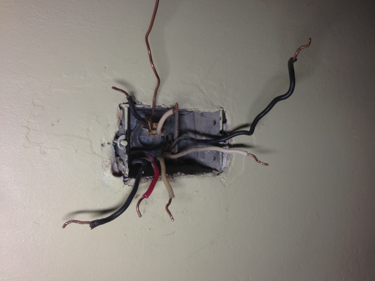 Electrical help.-switch.jpg