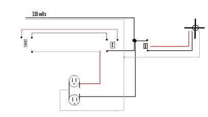 Wiring Configuration-switch.jpg