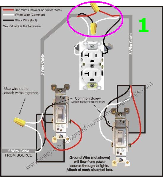 Two 3-way switches, one acting as a master switch?-switch-load-switch.jpg