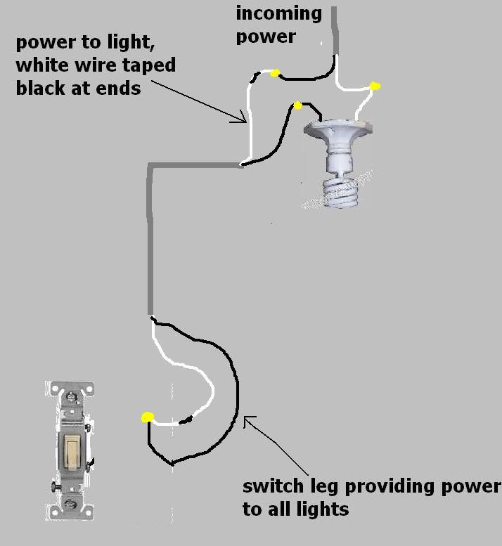 Light switch/light not working-switch-loop-eliminated.jpg