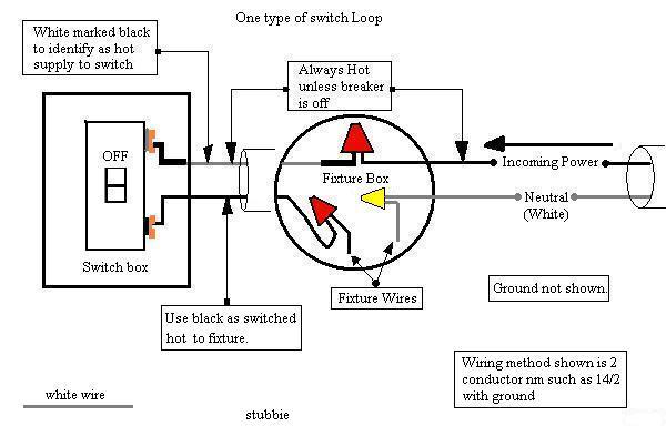 Light Wiring Question-switch-loop.jpg