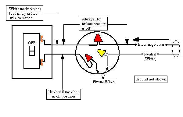 Problem changing light switch-switch-loop.jpg