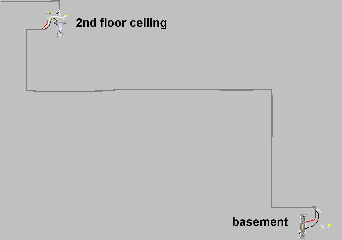 Two light switches in-line to lights?-switch-loop.jpg