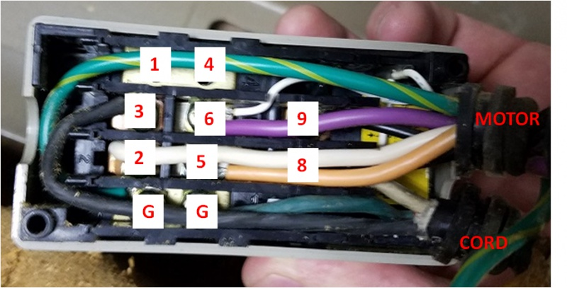 help wiring new switch-switch-picture jpg