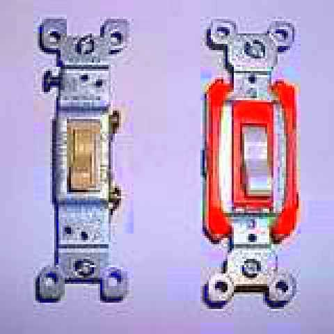 Good Quality Switches and Outlets-switch-toggle-1.jpg