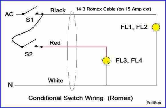 Switch loop series + hot-switch-wiring-3.jpg