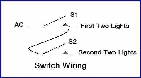 Switch loop series + hot-switch-wiring.jpg