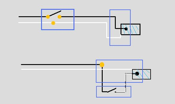 voltage across a switch-switch-wiring.jpg