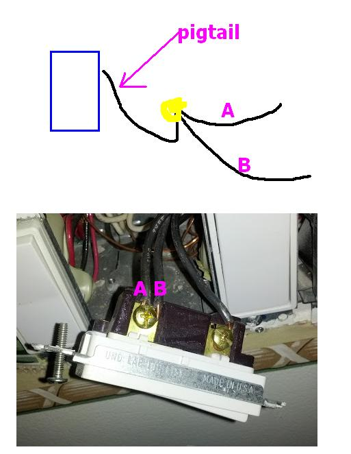 A few wiring questions on installing this timer switch-switch1.jpg