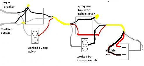 How to fix double switch controlling two lights-switches.jpg