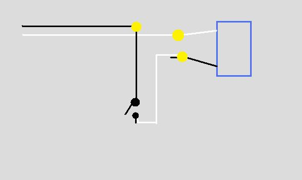 Wiring - power to light then switch-switchloop.jpg