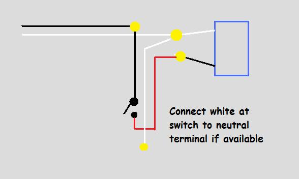 wiring - power to light then switch-switchloop2 jpg