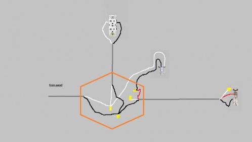 wiring - power to light then switch-swrecptlight jpg