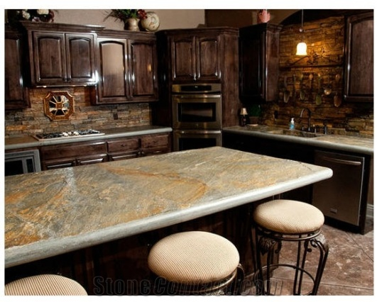 anybody know what tile/stone this is ?-sydney-peak-stone-kitchen-backsplash-p185342-1b.jpg