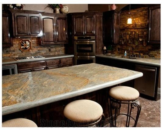 anybody know what tile/stone this is ?-sydney-peak-stone-kitchen-backsplash-p185342-1b.jpg