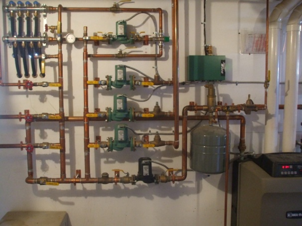 Boiler Relief Problem-sys-001.jpg