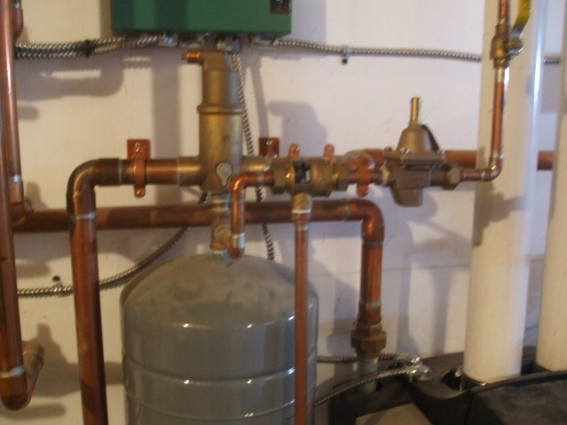 Boiler Relief Problem-sys.jpg