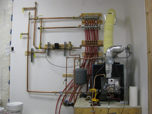 need advice on my 1st draft of boiler setup-system-setup.jpg