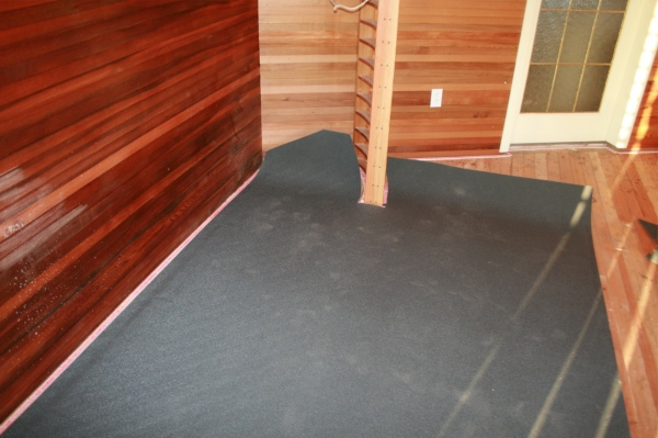 Carpet on stair treads only???-t-u-1.jpg