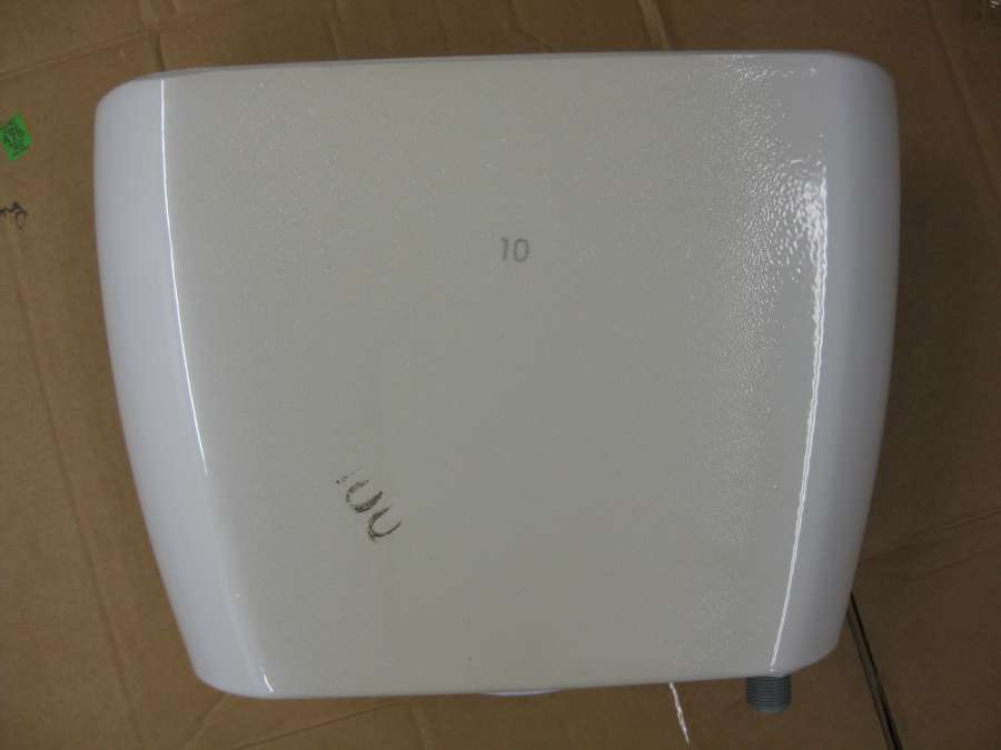 A close-up look at the Mansfield Cascade rimless toilet -PICS--t9.jpg
