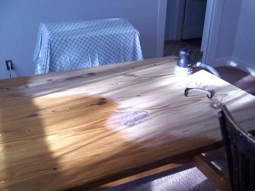 Parawood Rubberwood Carpentry Diy Chatroom Home