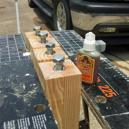 DIY Work Bench-table-legs-800.jpg