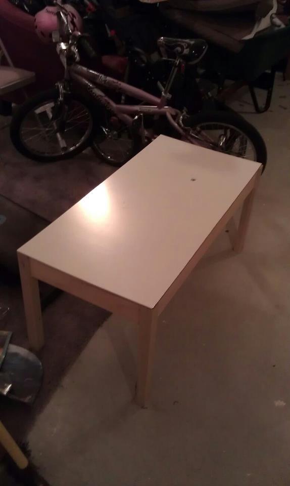 Ideas for attaching markerboard to table-table_with_top.jpg