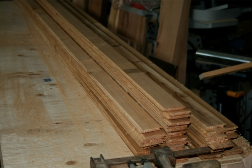 Gulf Island Building.-tablesaw-2.jpg