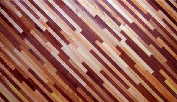 Diagonal Table from Wood Scraps-tabletop.jpg