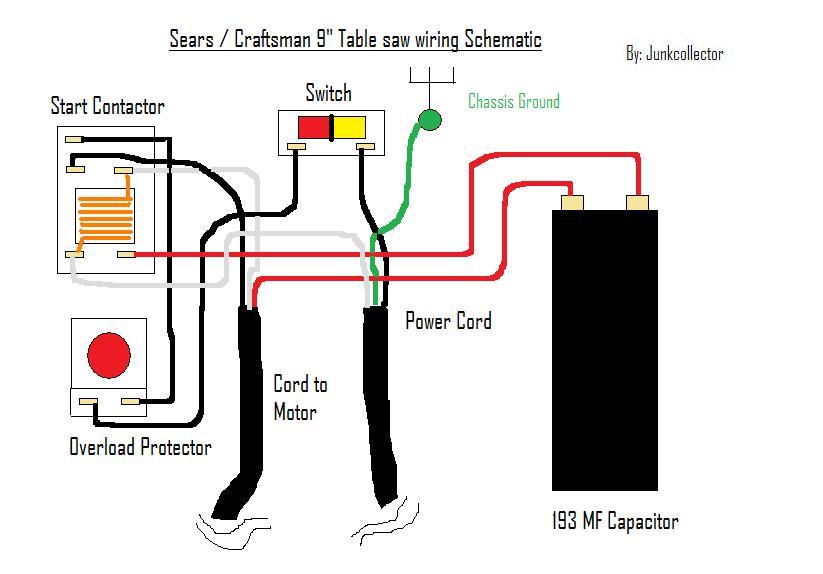 Motor control box Sears Tablesaw-tablsaw_wiring_diagram1.jpg