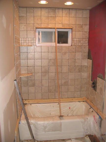 bathroom, electrical, plumbing in 1 week-talmost.jpg