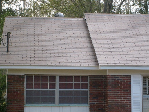 Cleaning Roof Roofing Siding Diy Home Improvement