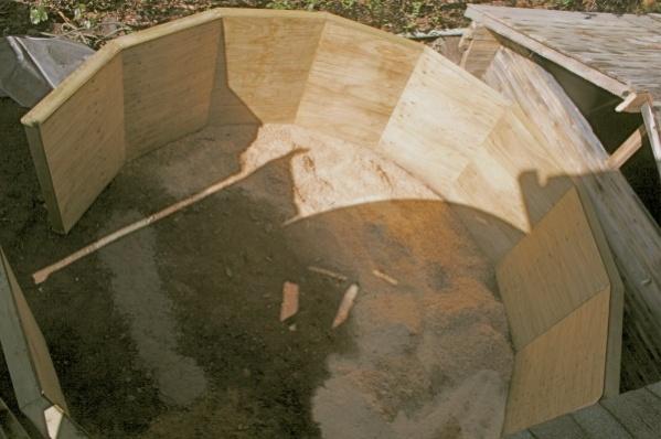 Gulf Island Building.-tank-sawdust.jpg
