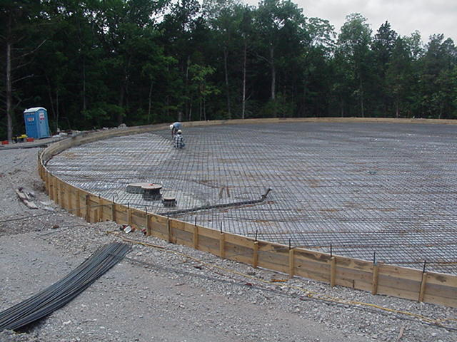 Round House Foundation Feasibility-tank_steel_3.jpg