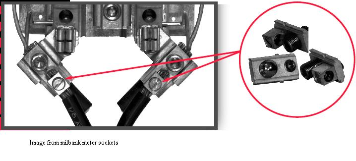 Neutral & grounds on separate bus bars?-tap-connectors.jpg