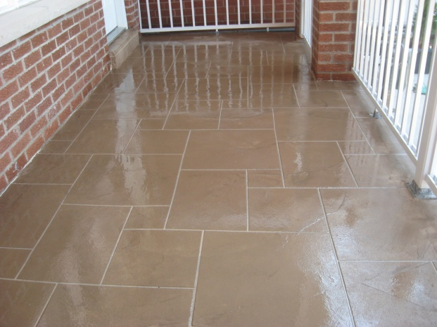 Concrete Does not Match-tape-ashlar.jpg