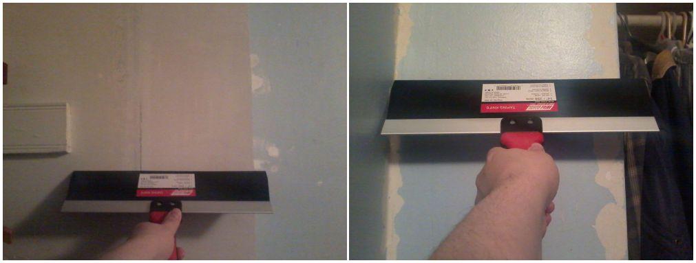 Taping Knives....-taping-knife.jpg