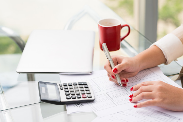 Your DIY Projects May Be Worth Federal Tax Credits!